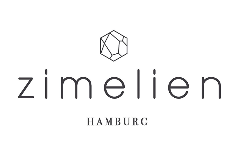 Interview mit der Designerin von Zimelien