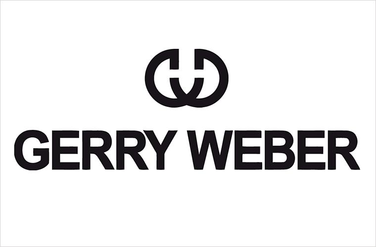 Gerry Weber erhält GOTS Zertifizierung