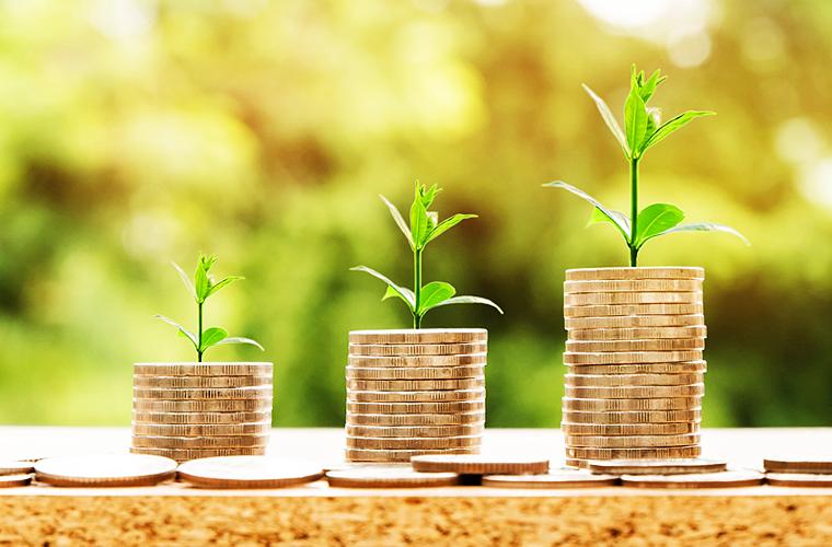 Unterstützenswerte, nachhaltige Crowdfunding Projekte