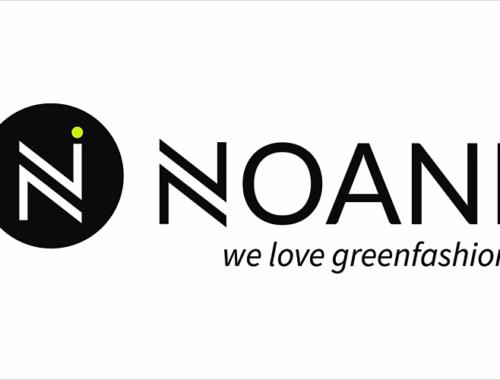 Interview mit dem Gründer von Noani