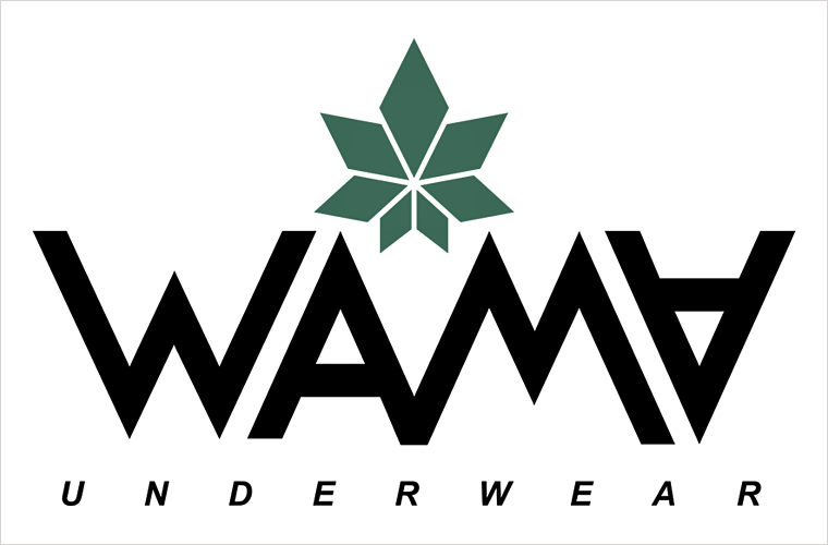 WAMA Underwear