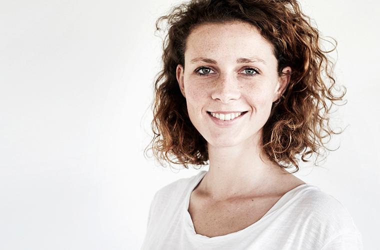 Interview mit Fotografin Lena Scherer