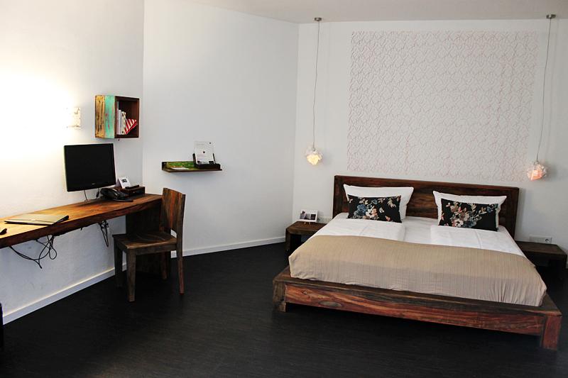 Almodóvar Hotel Berlin