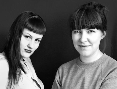 Interview mit den Gründerinnen von Sooth Munich
