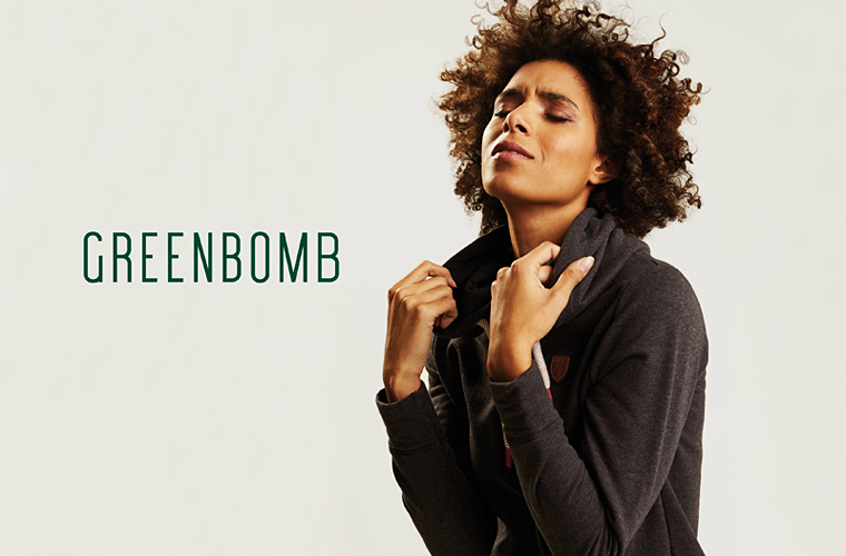 b37c1e4dcb7bf2 Interview mit dem Marketing Officer von GreenBomb • Fair Fashion Blog